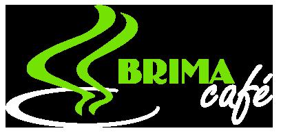 Brima Cafe